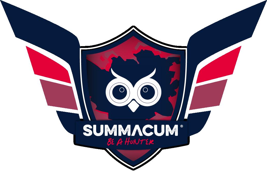 SUMMACUM